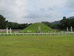 250px-Suro_Tomb[1]